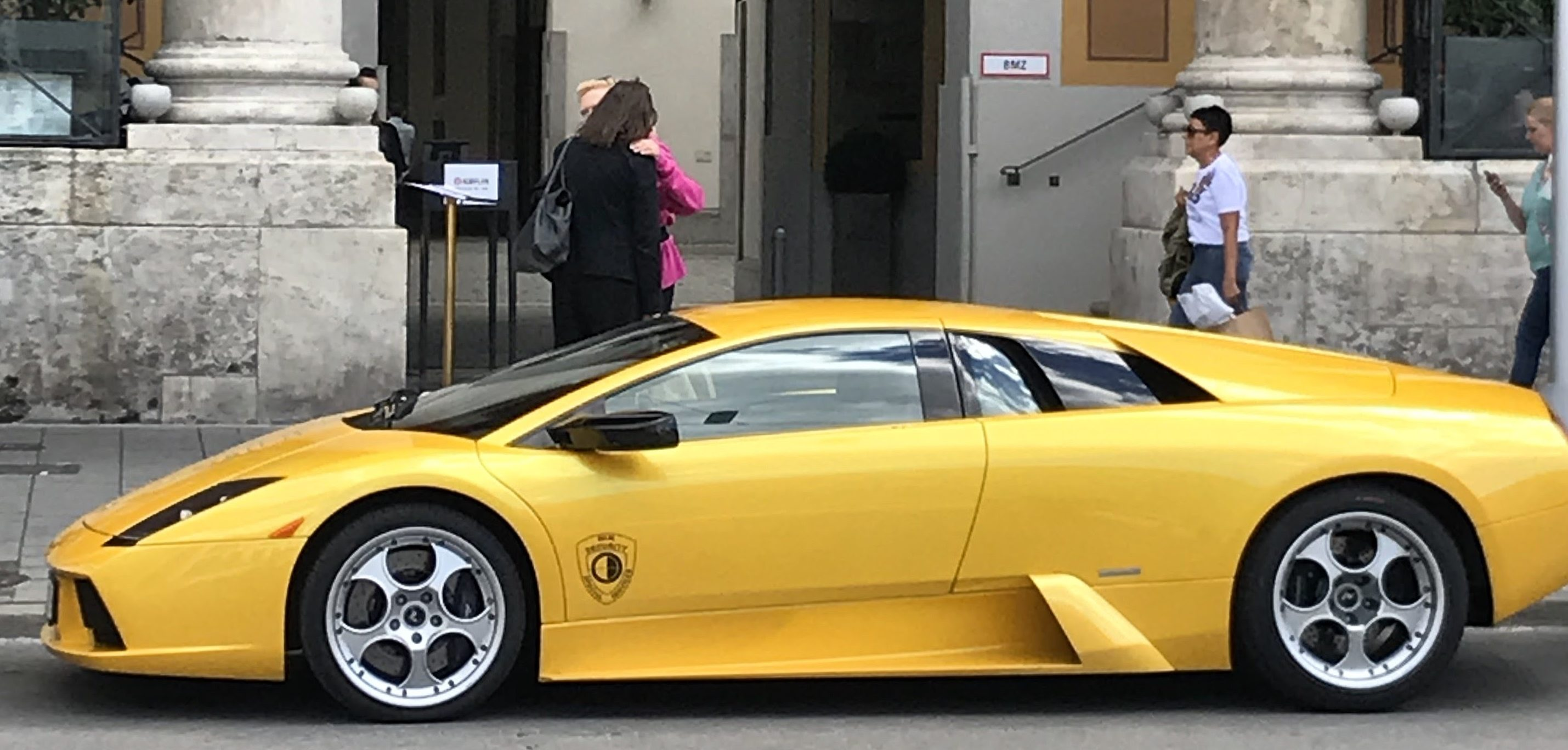 Lamborghini Price List Guide To The Super Cars From Italy Daily